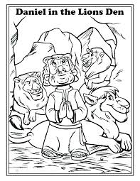 Apostle Paul Coloring Pages Acts Of The Apostles Coloring Pages