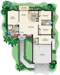 bedroom bath    Den    Southwest Florida    Legacy    DSD HomesLegacy bedroom bath plus den Floor Plan    DSD Homes