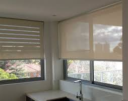 fabric roller blinds.  Blinds Screenrollerblinds3484 For Fabric Roller Blinds