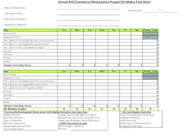 time sheet template excel weekly timesheet template excel invoice template invoice template