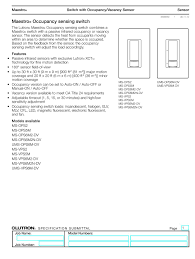 lutron maestro ms ops5m wiring diagram wiring diagram new s jan simplelet