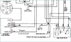 2000 jeep xj wiring diagram new 44 best cherokee diagrams images on 2000 jeep grand cherokee fuel pump wiring diagram 2000 jeep xj wiring diagram unique wiring diagram 1994 jeep wrangler of 2000 jeep xj wiring