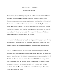 essay of my best friend okl mindsprout co essay
