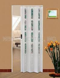 accordion glass doors with screen. pvc folding doors, partition screen doors. accordion glass doors with v