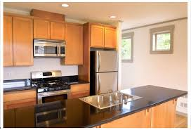 Great For Small Kitchens Small Kitchen Remodeling Contemporary Great Small Kitchen Remodel
