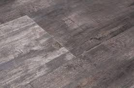 mohawk vinyl plank flooring flooring reviews laminate reviews magnificent laminate flooring reviews in wonderful home expressions