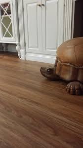 how to install vinyl plank flooring new engineered vinyl plank flooring called classico teak from shaw