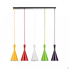 coloured glass chandeliers uk chandelier designs pendant 3 blog classical chandeliers join in this discussion on