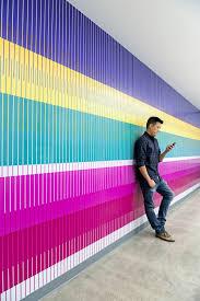 cisco campus studio oa. Every Wall A Journey Cisco Campus Studio Oa U