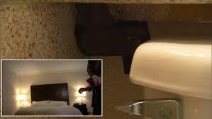 Image result for hidden cameras found