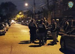 in new york gang sweeps prosecutors use conspiracy laws to score in new york gang sweeps prosecutors use conspiracy laws to score easy convictions