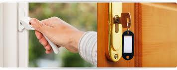 Ryans Locksmiths Key Cutting Door Locks Lockouts