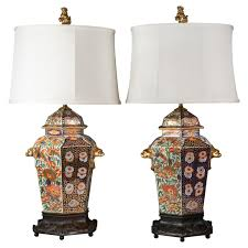 antique and vintage lighting chandeliers and lamps 92 578 for at 1stdibs