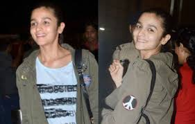 top 11 bollywood actresses who looking gorgeous without makeup 1