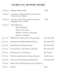 Agenda Samples In Word New Board Meeting Agenda Template Uk
