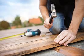 Remodeling Loan Calculator What Is A Home Improvement Loan Zillow