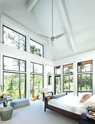 vaulted ceiling fan ceiling fan vaulted ceiling ceiling fan for high vaulted ceiling tended s s install vaulted ceiling fan