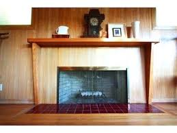 Image Stone Fireplace Modern Fireplace Mantels Mid Century Modern Fireplace Mantel Modern Fireplace Mantel Shelf Aufgeklebtinfo Modern Fireplace Mantels Modern Modern Fireplace Mantels Uk