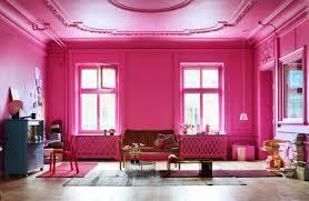 pink living room furniture. Living Room Bold Pink Furniture Astounding