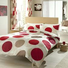 full size of red and cream check duvet covers duvet cover with pillow case quilt cover
