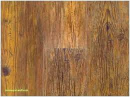 vinyl planks review engineered vinyl plank reviews innovative flooring plus installation lumber ators review armstrong luxury