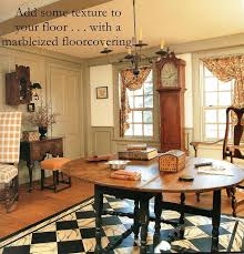 100  Home Design Catalog   Interior Home Decor Ideas Home And American Home Decor Catalog