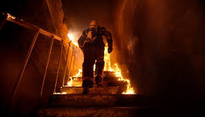 How To Become A Firefighter Career Path