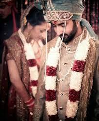 wedding day pi day wedding marriage anniversary wedding anniversary