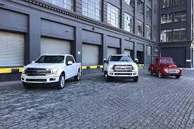 2018 ford f450 super duty limited. unique f450 max goldberg  maxems intended 2018 ford f450 super duty limited