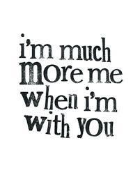 You Complete Me Quotes Unique You Complete Me Quotes Sayings You Complete Me Picture Quotes