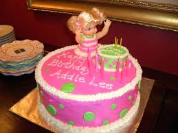 Baby Birthday Cake Photo Baby Birthday Cakes Baby Girl Birthday Cake