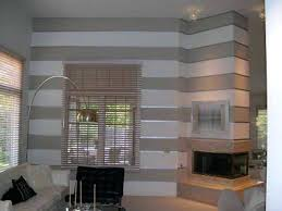 painting stripes on walls ideas painting stripes on walls ideas images classic including fascinating vertical painting painting stripes on walls