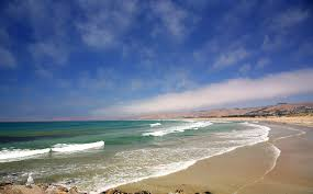 beautiful beach scenes. Interesting Scenes Beautiful Beach Scene Photograph For Scenes