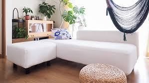 replacement sofa covers slipcovers
