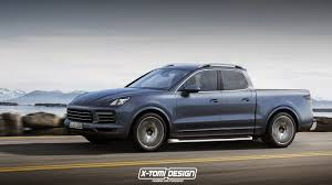2018 porsche truck. delighful porsche blocking ads can be devastating to sites you love and result in people  losing their jobs negatively affect the quality of content throughout 2018 porsche truck