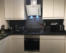 sink splashback ideas. Fine Ideas Samantha Split Face Tiles Kitchen Splashback Ideas Intended Sink Splashback Ideas Walls And Floors