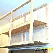 build your own shelf how to build a shelf unit build your own shelf full image