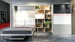 clei furniture price. Launches Space Saving Hideaway Kitchen Living In A 3 2 Clei Furniture Price List .