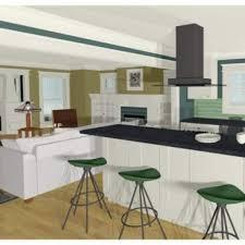 Home Designer Interior Chief Architect Home Designer Interiors - Chief architect home designer review