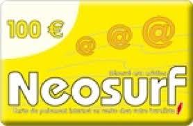 """Résultat de recherche d'images pour """"logo de neosurf"""""""