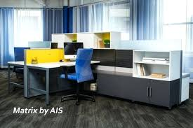 office furniture orlando vision office interiors new used office furniture in orlando used office furniture for sale orlando fl sell used office furniture orlando fl office furniture stores orland