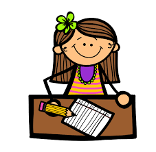 persuasive essay topics for high school students  panoramia