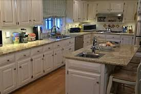 diy under cabinet lighting. How To Install LED Lights Under Kitchen Cabinets U2022 DIY Projects U0026 Videos Diy Cabinet Lighting A