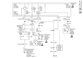 wiring diagram for pontiac grand am wiring diagram wiring diagram 99 pontiac sunfire 2 4 liter gt wiring diagram data01 grand am wiring diagram