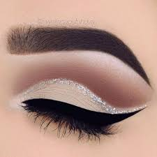 latest eye makeup trends 2016 7