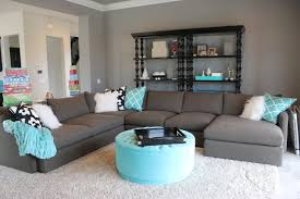 Remarkable Blue And Grey Living Room Ideas U2013 Grey And Blue Blue And Gray Living Room Ideas