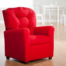 bedroom recliner chair. Delighful Recliner Bedroom Cool Cheap Toddler Recliner Chairs Upholstered Chair Red  Astounding Cheap Toddler Recliner Inside Bedroom R
