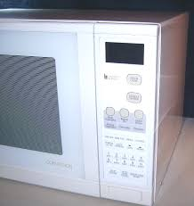 sharp convection microwave. sharp convection microwave
