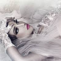 Amber Hartl - Model - self | LinkedIn
