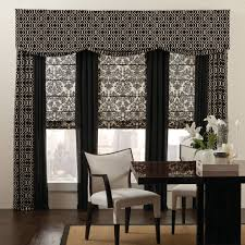 Jcpenney Curtains For Living Room Roman Shades With Curtains Designs Rodanluo